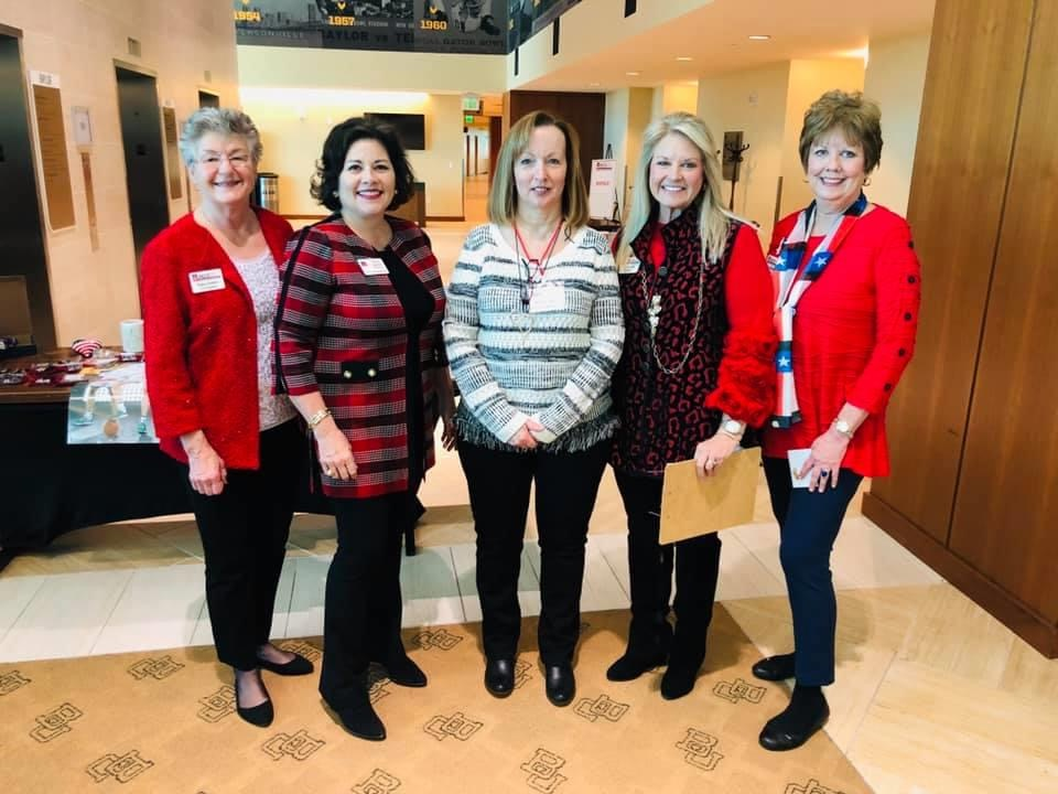 republican-women-waco | MCRW