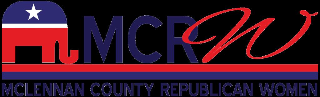MCRW_logo