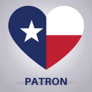 republican-women-waco-patron