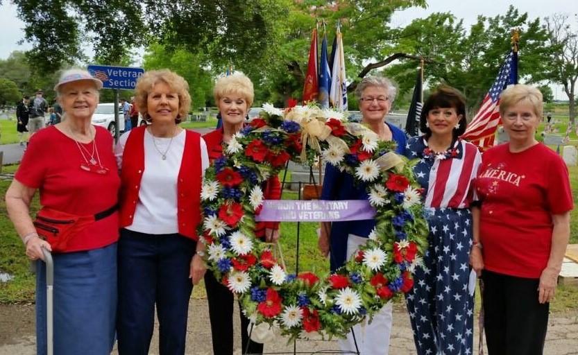 waco-republican-womn-support-veterans