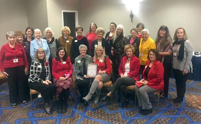 republican-women-waco-honored-for-service