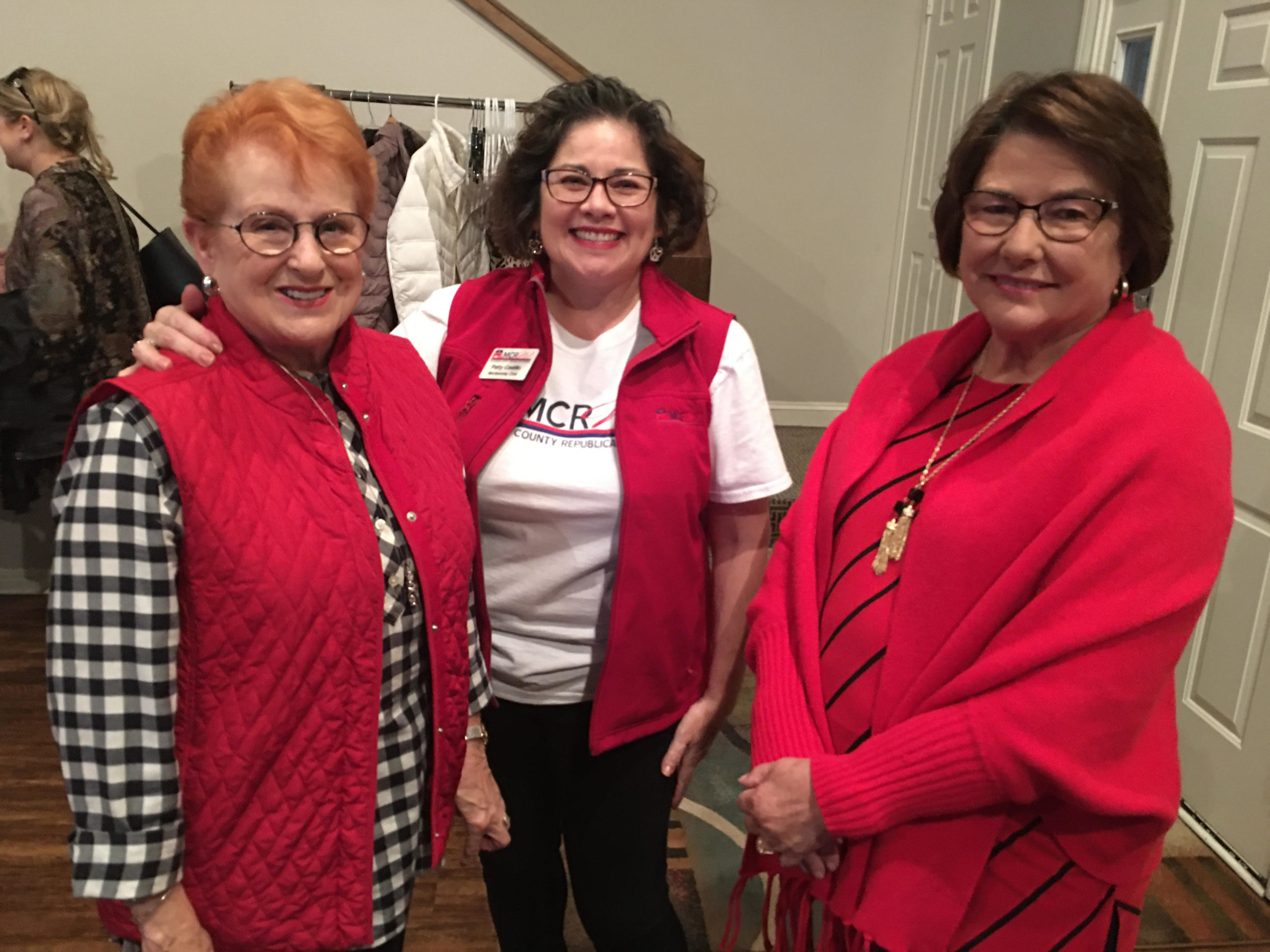 republican-women-waco-members | MCRW