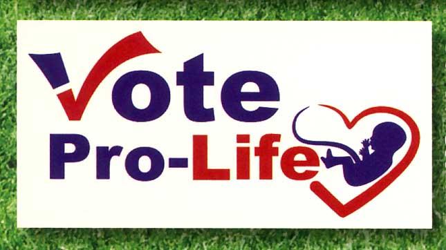 republican-women-waco-supports-prolife | MCRW